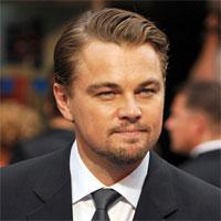 Leonardi diCaprio - de nerecunoscut pe strazile din New York