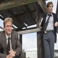 O actrita celebra e pe lista scurta pentru un rol principal in sezonul al doilea din True Detective