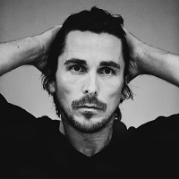 Aaron Sorkin a confirmat faptul ca Christian Bale il va juca pe Steve Jobs