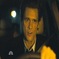 Jim Carrey a realizat un spoof amuzant la reclamele lui Matthew McConaughey pentru Lincon