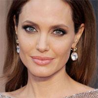 Angelina Jolie se retrage din actorie