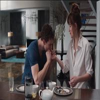 Cum arata casa lui Christian Grey din filmul Fifty Shades of Grey