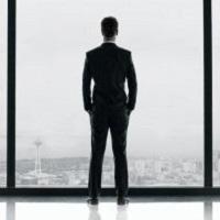 O scena faimoasa si explicita din cartea Fifty Shades of Grey a fost scoasa din film