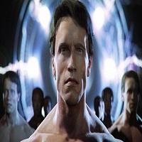 Urmariti trailer-ul de la Terminator Genisys pentru Super Bowl
