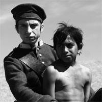 Primele reactii dupa vizionarea filmului Aferim de Radu Jude la Berlin