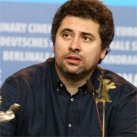 Radu Jude a castigat Ursul de Argint pentru regia filmului Aferim!