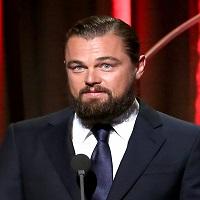 Leonardo DiCaprio va juca rolul unui bolnav psihic