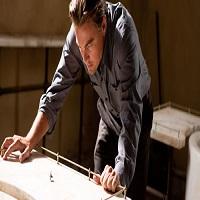 Christopher Nolan a explicat de ce nu va dezvalui niciodata semnificatia de la finalul filmului Inception