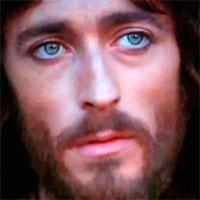 Iisus din Nazaret Sezonul 1 Episodul 2