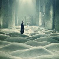 Calauza lui Tarkovski - proiectie de film cu intrare libera