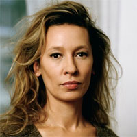 Prima femeie-regizor care a deschis Festivalul de la Cannes vine la Bucuresti