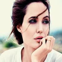 Angelina Jolie, extrem de slaba la premiera filmului Kung Fu Panda 3
