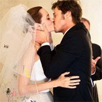 Mesajul puternic al lui Brad Pitt legat de casatorie