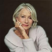"""Miscarea """"nebuneasca"""" pe care o face Helen Mirren pe covorul rosu de la evenimente"""