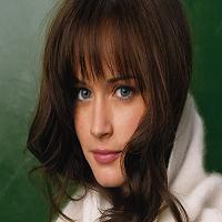 Care dintre iubitii lui Rory din Gilmore Girls se va intoarce in serial