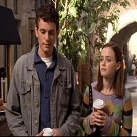 Cum arata iubitii lui Rory din Gilmore Girls in prezent