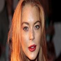 Fratele mai mic al actritei Lindsay Lohan a crescut si s-a apucat de modeling