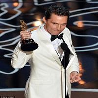 Schimbari la Premiile Oscar - castigatorii nu vor mai putea tine discursuri lungi