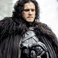 Conspiratia petei de sange din jurul lui Jon Snow din Game of Thrones