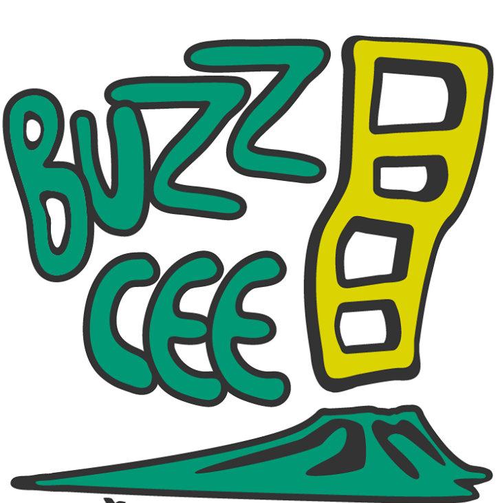 Articole despre Filme - Castigatorii primei editii a Festivalului International de Film Buzau BUZZ CEE