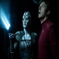 A aparut noul trailer Star Trek Beyond
