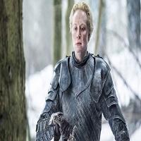"Este acesta noul ""power couple"" din Game of Thrones?"