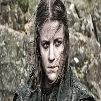 O alta actrita din Game of Thrones vine la Bucuresti in cadrul Comic Con
