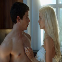 Primul trailer Careful What You Wish For cu Nick Jonas a fost lansat