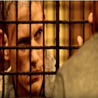 Prison Break revine in 2017 cu un nou sezon - primul trailer oficial