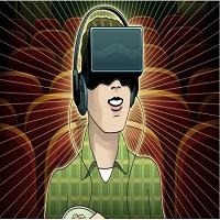Se lanseaza primul film de Virtual Reality din Romania