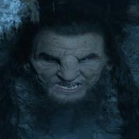 Stiri despre Filme - Cum arata in realitate actorul care l-a jucat pe uriasul Wun Wun in Game of Thrones
