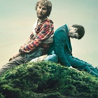 Daniel Radcliffe si Paul Dano - o combinatie bizara in Swiss Army Man
