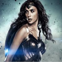 Stiri despre Filme - A aparut primul trailer Wonder Woman si e epic