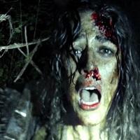 Stiri despre Filme - A aparut trailerul pentru continuarea seriei Blair Witch si n-o sa va lase sa dormiti