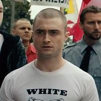 Stiri despre Filme - A aparut trailerul oficial Imperium cu Daniel Radcliffe si e hardcore