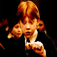 Stiri despre Filme - Acum poti sa iei un mic dejun magic la Universitatea Hogwarts