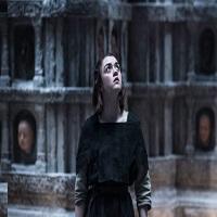 Stiri despre Filme - Cand se va incheia serialul Game of Thrones