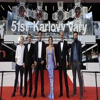 """Stiri despre Filme - """"Dincolo de calea ferata"""", regizat de Catalin Mitulescu, a luat premiul special la Festivalul de Film de la Karlovy Vary"""