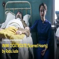 """Stiri despre Filme - Filmul """"Inimi Cicatrizate"""", regizat de Radu Jude, a fost selectat in competitia oficiala a festivalului international de film de la Locarno"""