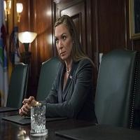 Stiri despre Filme - In sezonul al 6-lea din Homeland presedintele Americii este o femeie