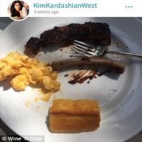 Stiri despre Filme - Invata sa gatesti de la Kim Kardashian si #SoulFoodSundays