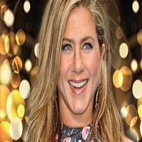 Stiri despre Filme - Jennifer Aniston a rupt tacerea si a spus tot ceea ce gandeste despre viata mondena, tabloide si imaginea femeii in societate