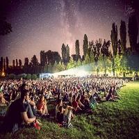 Stiri despre Filme - Marele Picnic ShortsUP revine la Gradina Botanica din Bucuresti