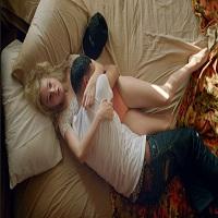 "Stiri despre Filme - Primul trailer la ""White Girl"" (NSFW) - un film exploziv, cu sex si droguri despre tinerii din New York"