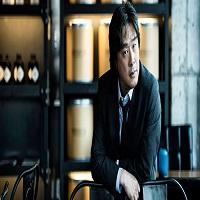Regizorul coreean Park Chan-Wook este invitatul special al Festivalului de Film Anonimul