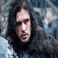 Stiri despre Filme - Un clip genial cu toate indiciile din Game of Thrones cu privire la originile lui Jon Snow