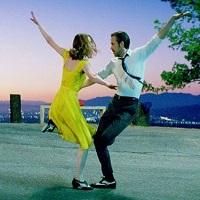 Stiri despre Filme - A aparut trailerul La La Land cu Ryan Gosling si Emma Stone