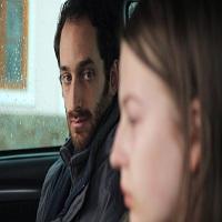"""Stiri despre Filme - A doua premiera mondiala de anul acesta pentru Adrian Sitaru: lungmetrajul """"Fixeur"""", selectat la Festivalul International de Film de la Toronto"""