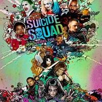 Stiri despre Filme - Au aparut review-urile Suicide Squad si nu sunt ceea ce ne asteptam