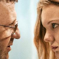 Stiri despre Filme - Bacalaureat, premiat anul acesta la festivalul de la Cannes, va fi proiectat in cadrul Arkadia ShortFest